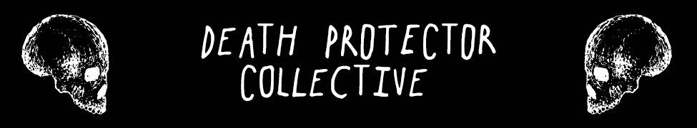 Death Protector Collective
