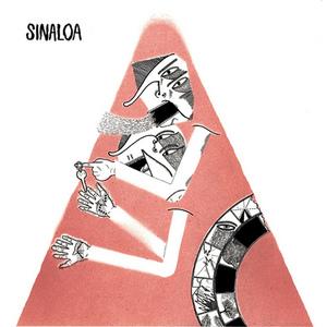 Sinaloa - s/t