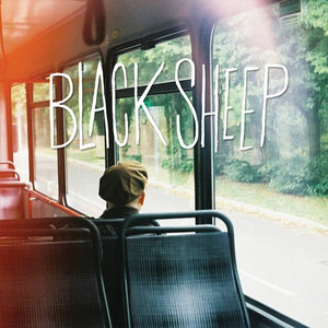 Black Sheep - Motion Pictures 12