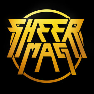 Sheer Mag - Compilation LP/TAPE