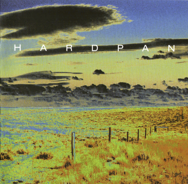 Hardpan (2002)