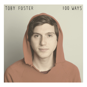 Toby Foster -