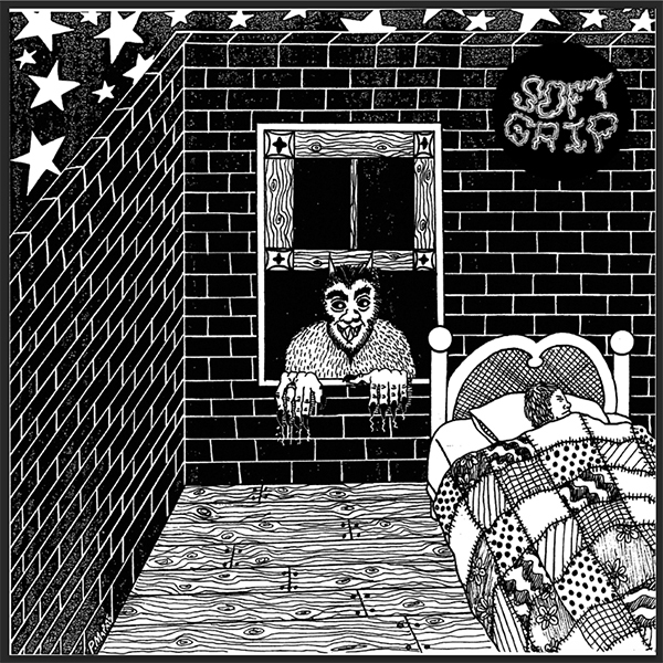 Soft Grip - Devil Plays Nowhere 7