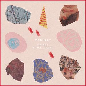 VARSITY - Singles
