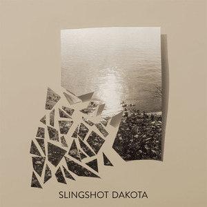 Slingshot Dakota - Broken