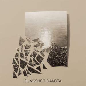 Slingshot Dakota - Broken