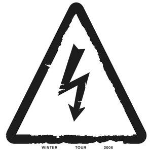 Dangers - Demo