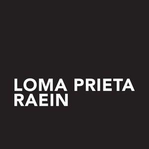 Loma Prieta / Raein - Split
