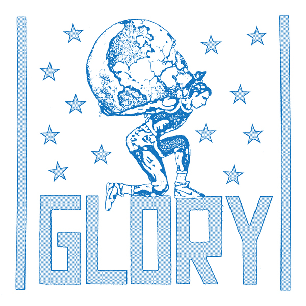 Glory - The 12