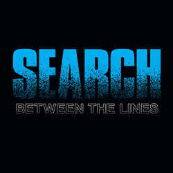 SEARCH ´Between The Lines´ [7