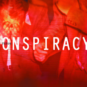 The Hope Conspiracy 'File.03'