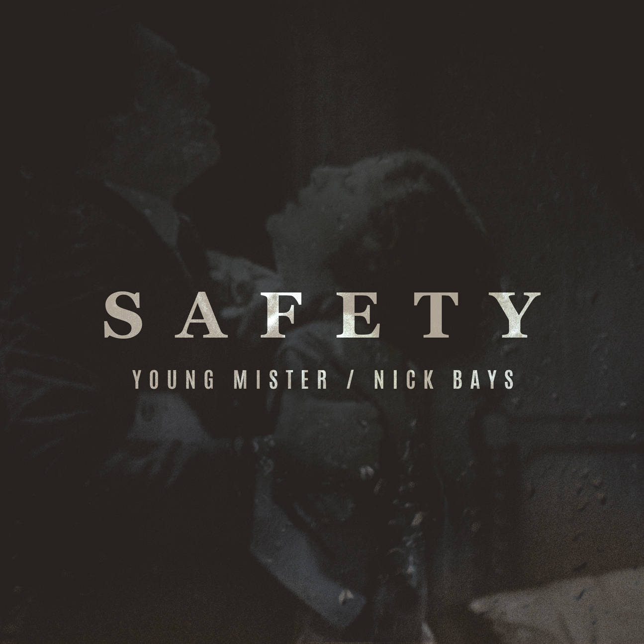 Young Mister - Safety