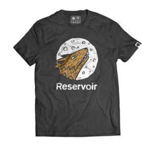 Reservoir - Moons T-Shirt