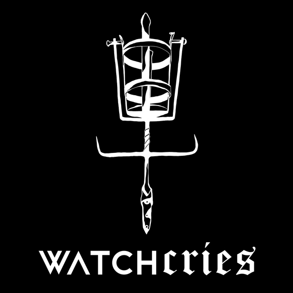 Watchcries - Watchcries