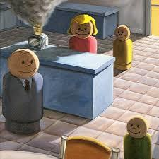 Sunny Day Real Estate - Diary 2xLP