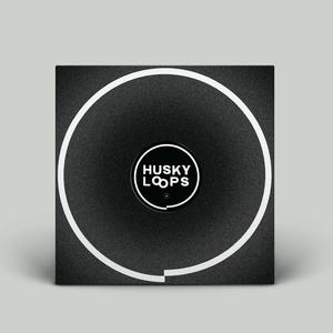 Husky Loops 12