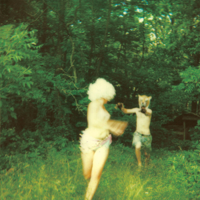 Harmlessness (album)