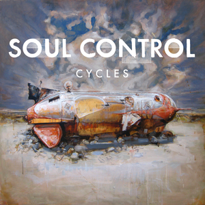 Soul Control 'Cycles'