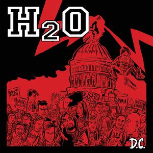 H2O'DC'