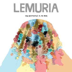 Lemuria 'The Distance Is So Big'