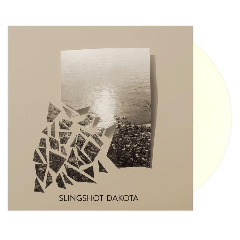 Slingshot Dakota - Broken 7