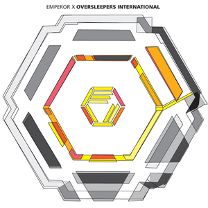 Emperor X - Oversleepers International