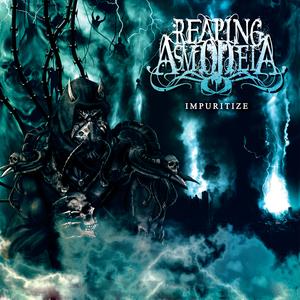 Impuritize CD