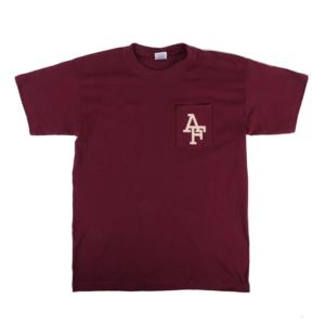 AF Champaign, IL Truffle Pocket T-Shirt