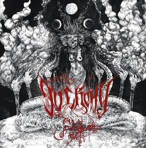 Do Skonu - Cold Streams of Death