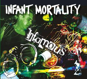 Infant Mortality -