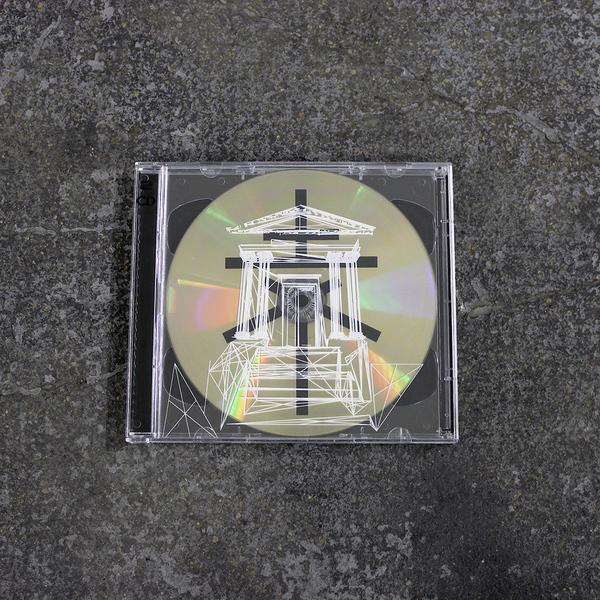 Phuture Doom Ii 2cd Deluxe Edition Phuture Doom