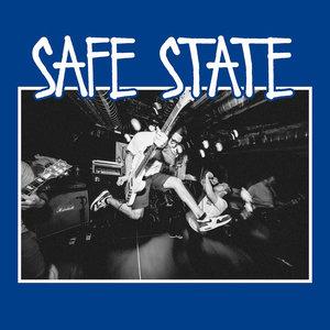 SAFE STATE ´Safe State´ [7