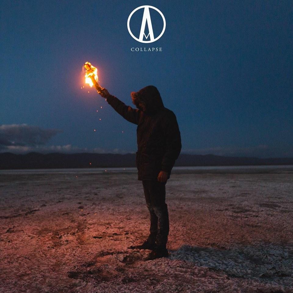 American Memories Collapse EP | CS