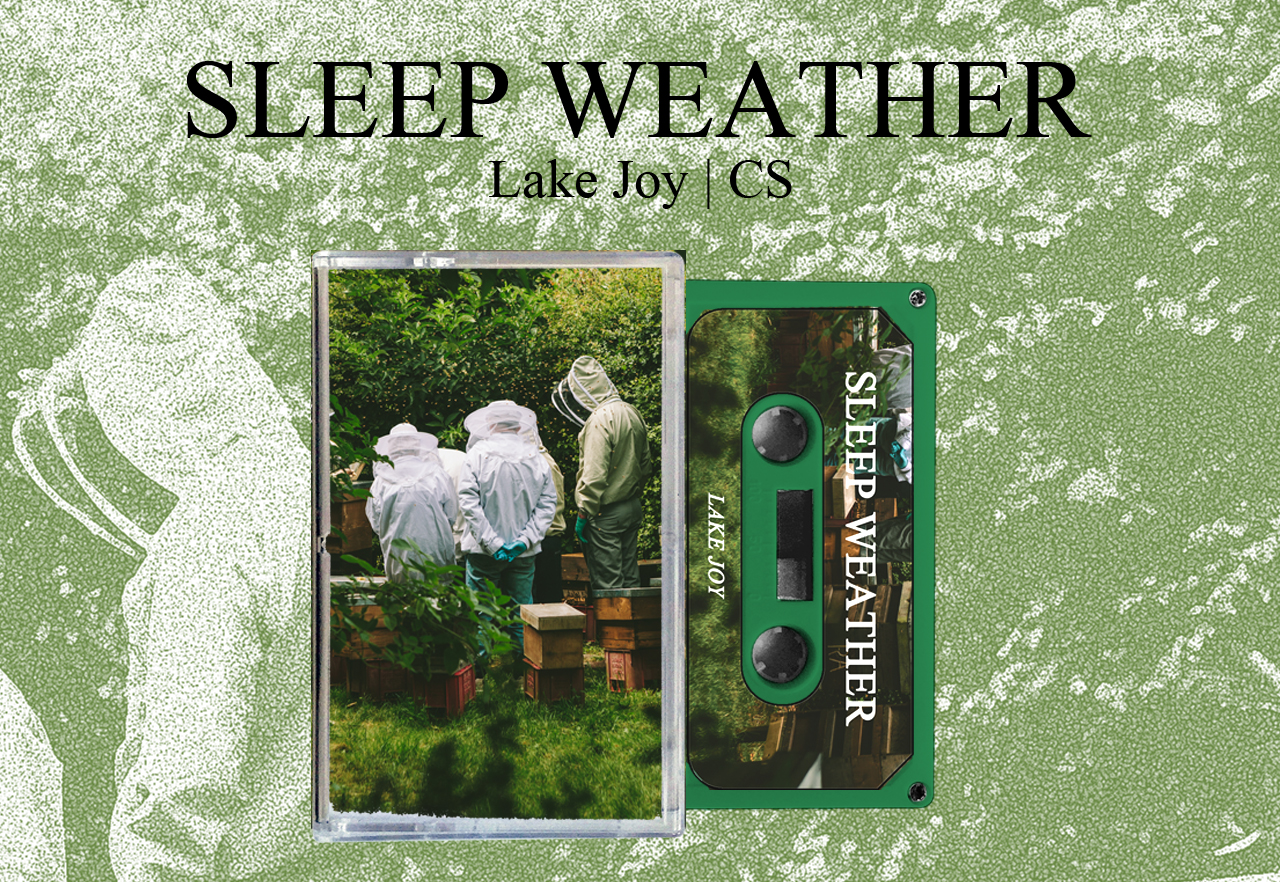 Sleep Weather