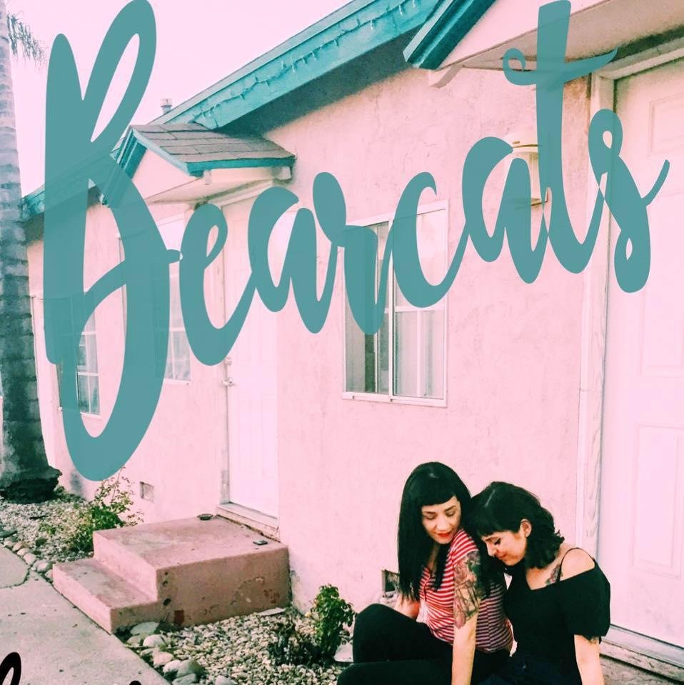 Break Up Stories | CS by Bearcats