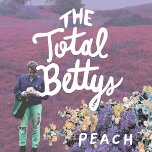 The Total Bettys -