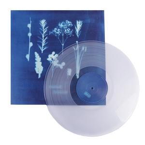 Deadwall - 'The Zero Cliff' - Vinyl + SIGNED Art Print