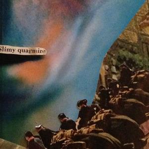 (T-T)b - Slimy Quagmire