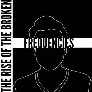 Frequencies Physical CD