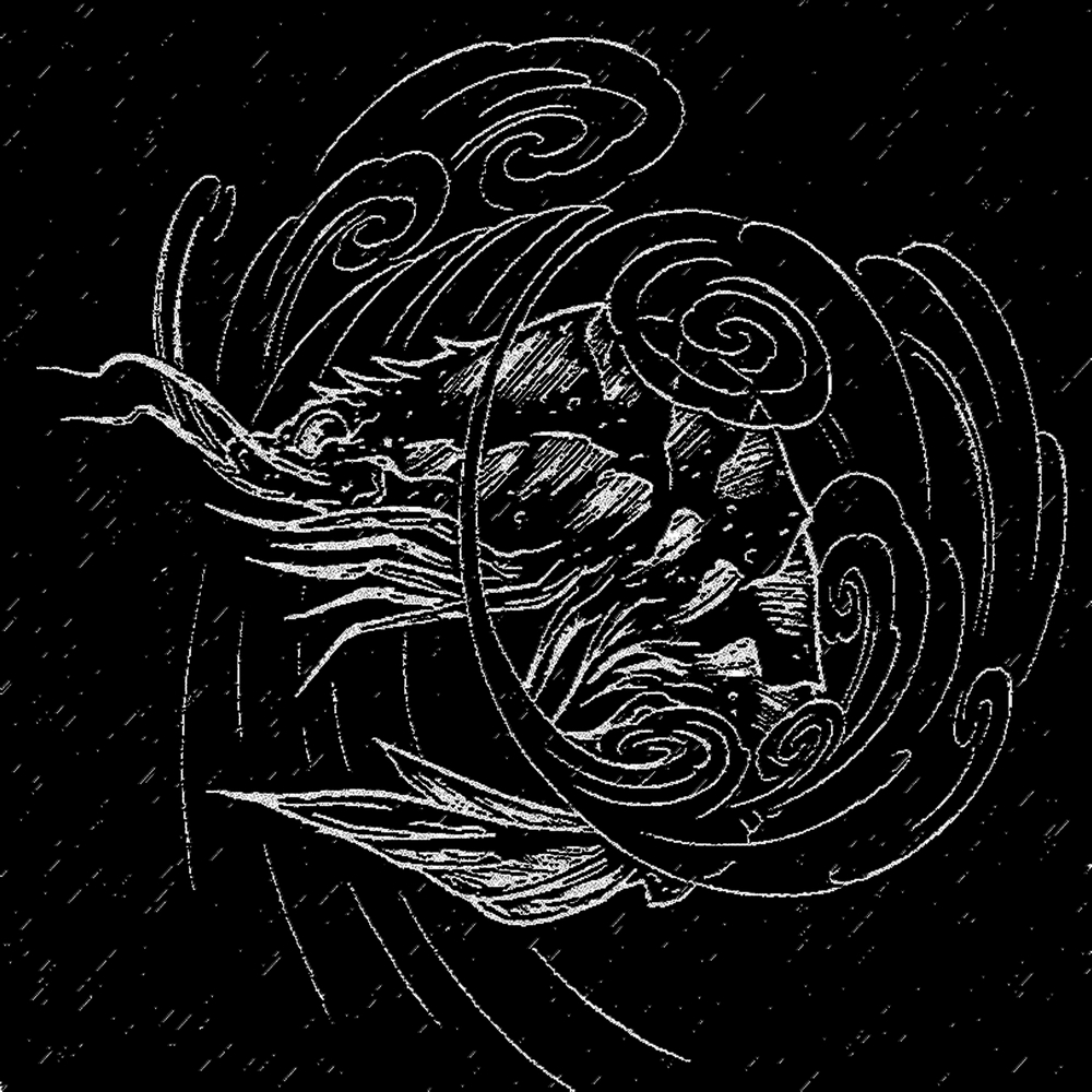 BOUM COEUR RECORDS 6 split