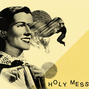 Pale Kids - Holy Mess 7