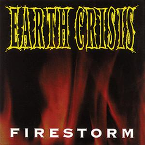 EARTH CRISIS ´Firestorm´ [7