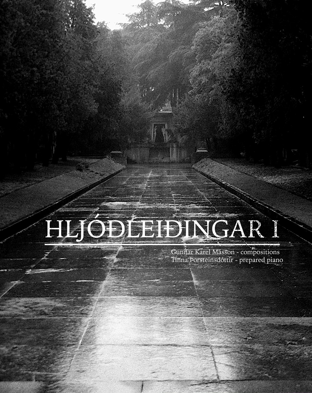 Hljóðleiðingar I