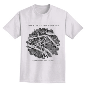 STS T-Shirt
