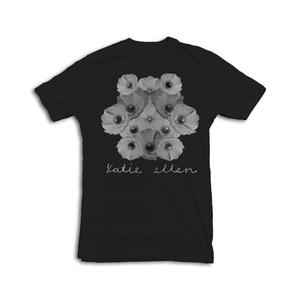 Katie Ellen - Cactus Flower Shirt