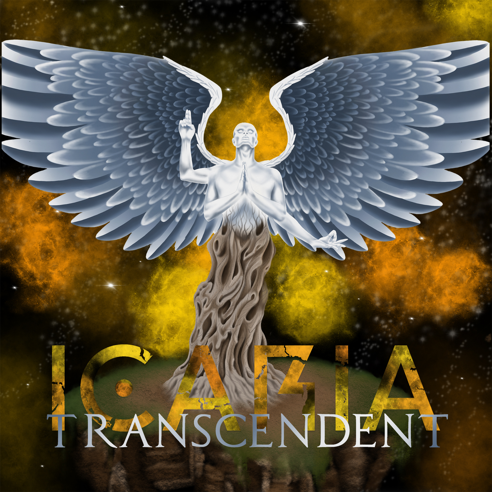 Top Five Transcendent - Circus