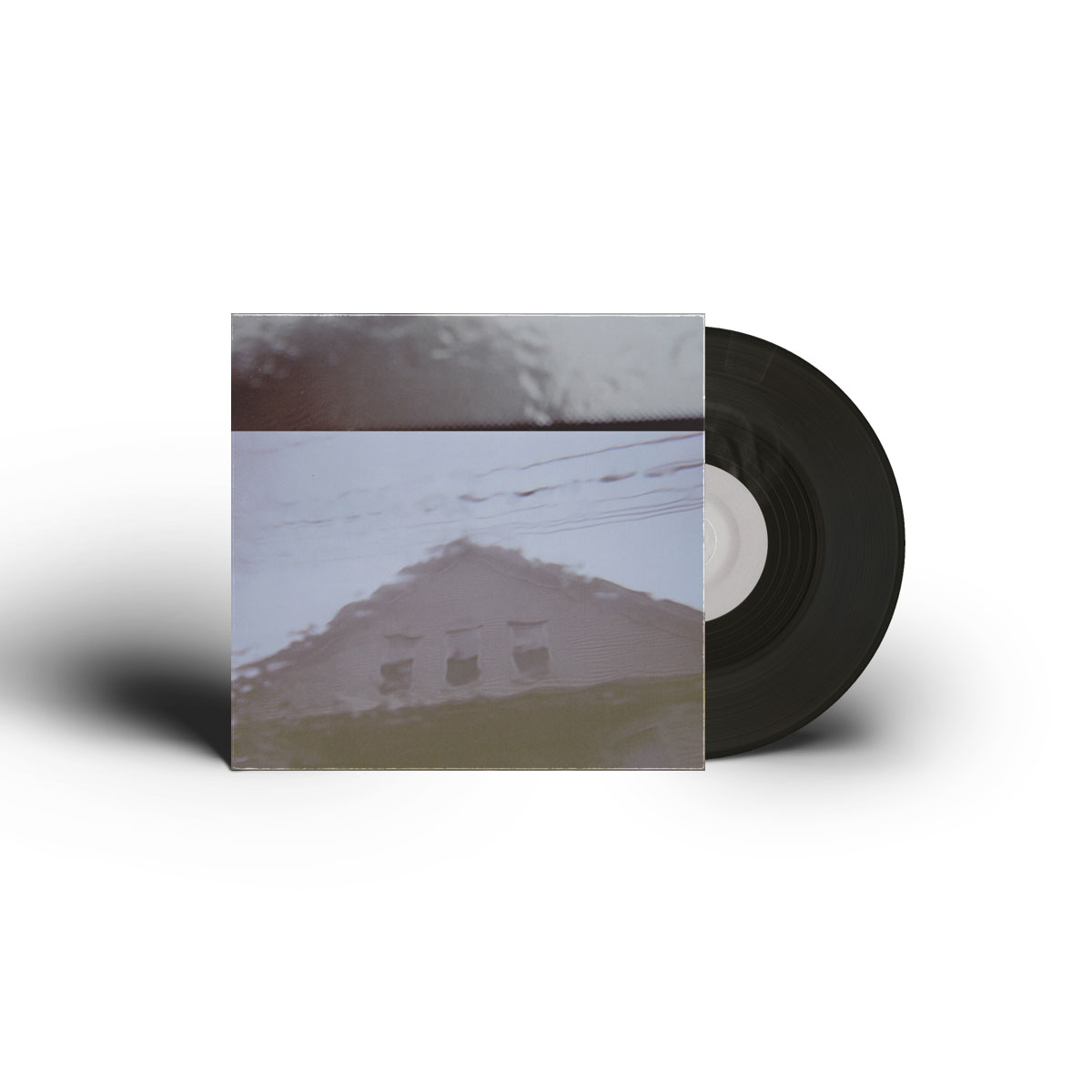 Settler - Dissociation Songs (In the Key of F) [7