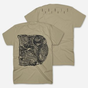 Boris - Dear T-Shirt
