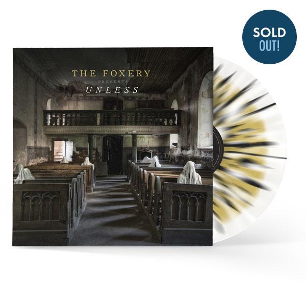 The Foxery -