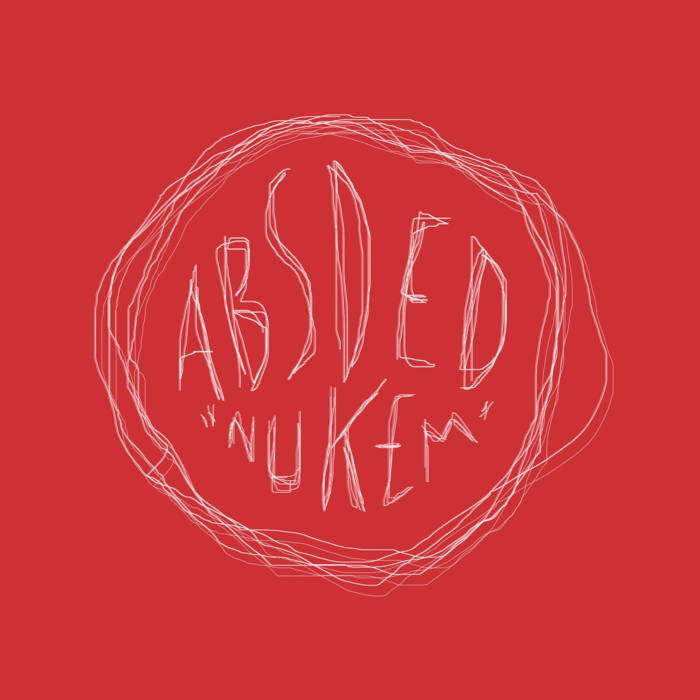 Absded - nukem